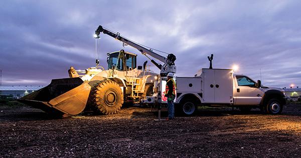 Dominator 174 I Iowa Mold Tooling Co Inc Iowa Mold
